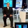 Juan Saavedra, 43, г.Мурсия