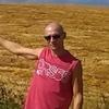 Андрій, 47, г.Маневичи