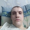 Вова, 31, г.Екатеринбург