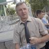 Александр, 67, г.Горно-Алтайск
