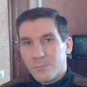 Игорь, 37, г.Торопец