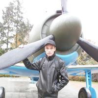 максим, 30 лет, Стрелец, Дзержинск