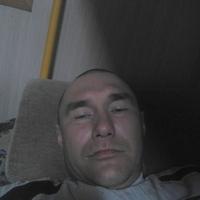 Сергей, 36 лет, Лев, Арамиль