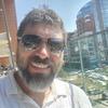 Ivo, 45, г.Варна