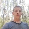 Костя Орлов, 32, г.Киров