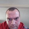 aminal fury, 32, Colorado Springs