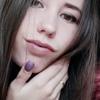Эванджелина, 23, г.Ташкент