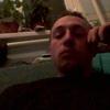 Андрей, 23, г.Саки