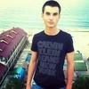 Vitaliy, 24, Artsyz