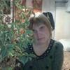 Natalia, 43, Plast