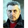 Yuriy, 58, Khartsyzsk