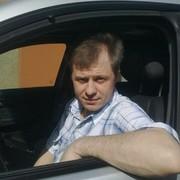 Алексей 37 лет (Рак) Чита