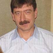 Олег, 51, г.Фурманов