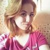 Елена, 19, г.Воронцовка