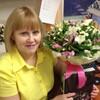 Татьяна, 48, г.Лабытнанги