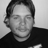 John, 29, Anderson