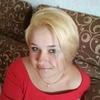Маргарита, 31, г.Пермь