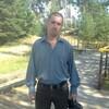 Сергей, 46, г.Бор