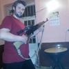 kaloian, 31, г.Русе
