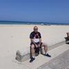 Андрей, 42, г.Холон
