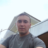 Руслан, 26, г.Барда