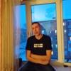 Михаил, 35, г.Дорогобуж