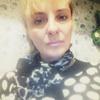 Яна, 42, г.Томск