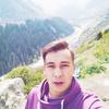 Uluk, 22, г.Бишкек