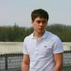 Lesha, 23, г.Москва