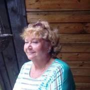 Елена 68 Санкт-Петербург