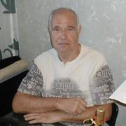 Николай 83 Зеленоград