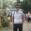 Вася, 35, г.Унгены