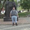матвей, 49, г.Александров