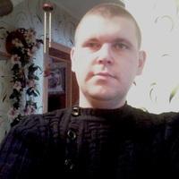 Олег, 31 год, Овен, Тюмень