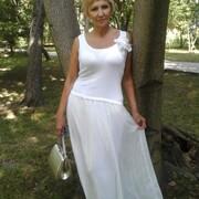 зинаида, 60, г.Омск