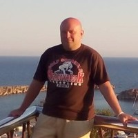 Игорь, 47 лет, Водолей, Варшава