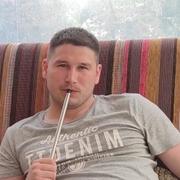 Aleksandr Ibraev 32 Самара