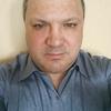 Альберт, 44, г.Верхняя Пышма