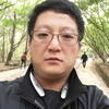 Юра, 37, г.Кионгджу