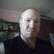 Сергей 38 Нижневартовск