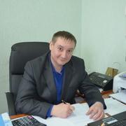 Евгений 44 Борисовка