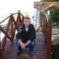 Евгений, 33 года, Стрелец, Макеевка