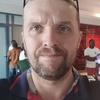 Дмитрий, 46, г.Новосибирск