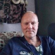 Алексей 47 Котлас