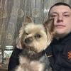 Павел, 34, г.Чернигов