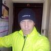 mityay, 37, Kostroma