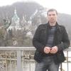 Алексей, 35, г.Casa Blanca