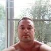Denis, 42, Desnogorsk