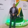 Alexandr Kotomin, 49, г.Электросталь