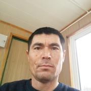 Абдугани Нормирзаев 43 Екатеринбург